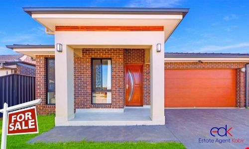 Home Sale in Minto NSW (1)