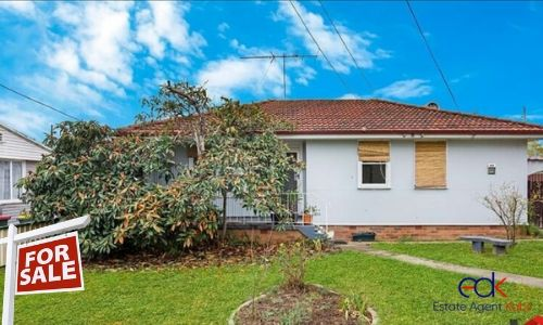 Home Sale in Minto NSW (2)