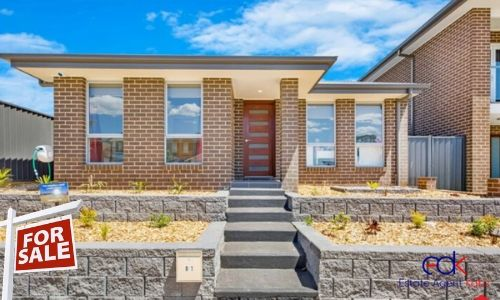 Home Sale in Minto NSW (10)
