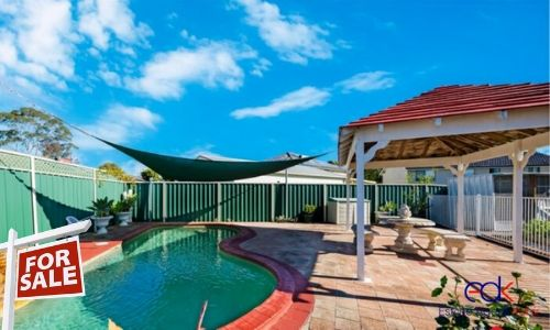 Home Sale in Minto NSW (11)