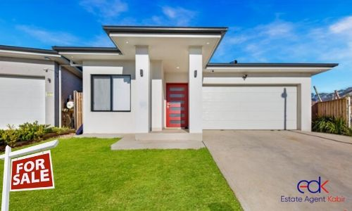 Home Sale in Minto NSW (5)