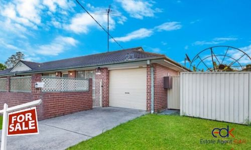 Home Sale in Minto NSW (6)