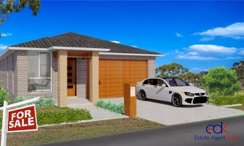 Home Sale in Minto NSW (7)