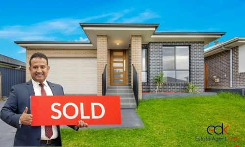 Real Estate Agent in Minto NSW (1)