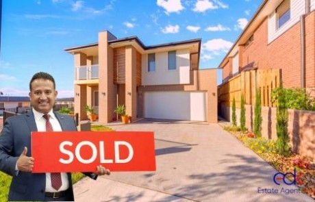 Real Estate Agent in Minto NSW (10)