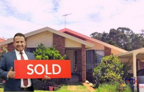 Real Estate Agent in Minto NSW (4)