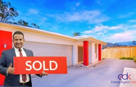 Real Estate Agent in Minto NSW (5)