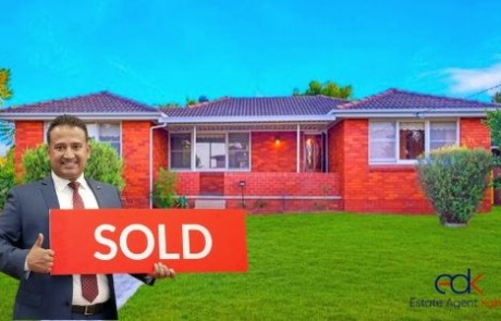 Real Estate Agent in Minto NSW (6)