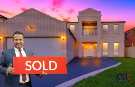 Real Estate Agent in Minto NSW (7)
