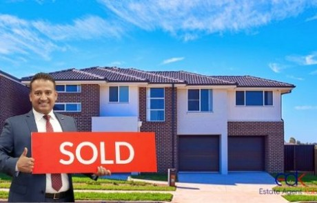 Real Estate Agent in Minto NSW (8)