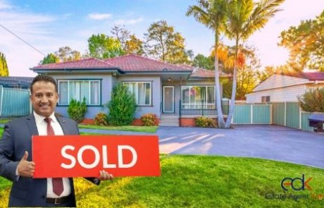 Real Estate Agent in Minto NSW (9)