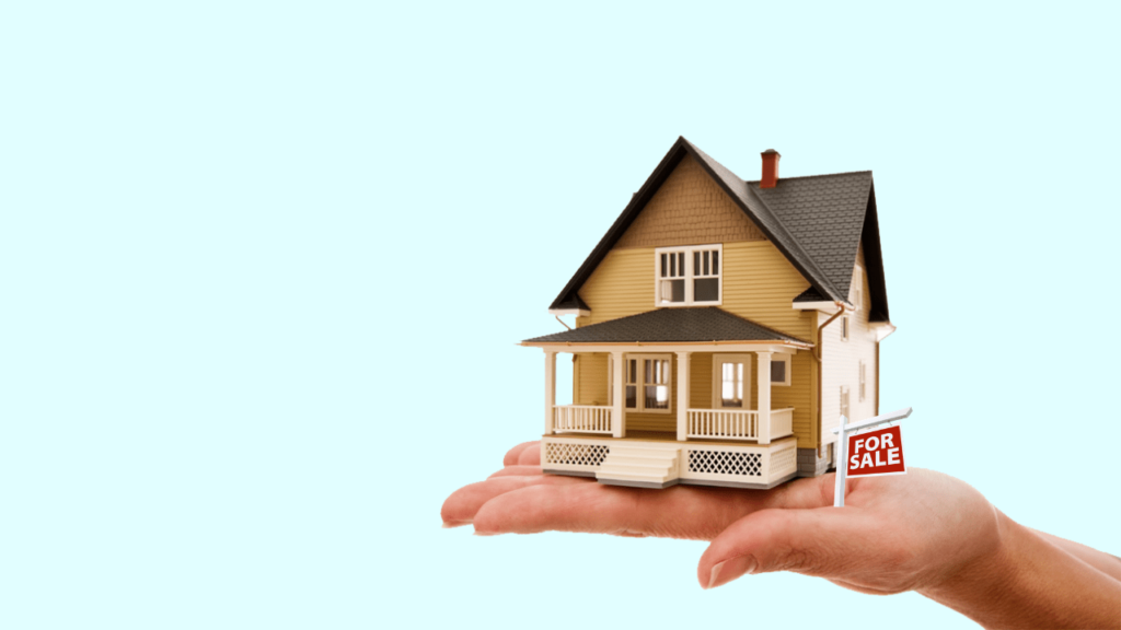 The functions of real estate consultants