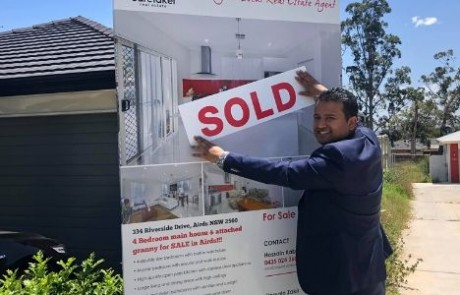 real estate agent Minto NSW 2566 (11)