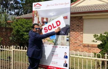 real estate agent Minto NSW 2566 (6)
