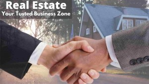 Tips for Becoming Successful Real Estate Agent