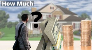 real estate agent charge in australia