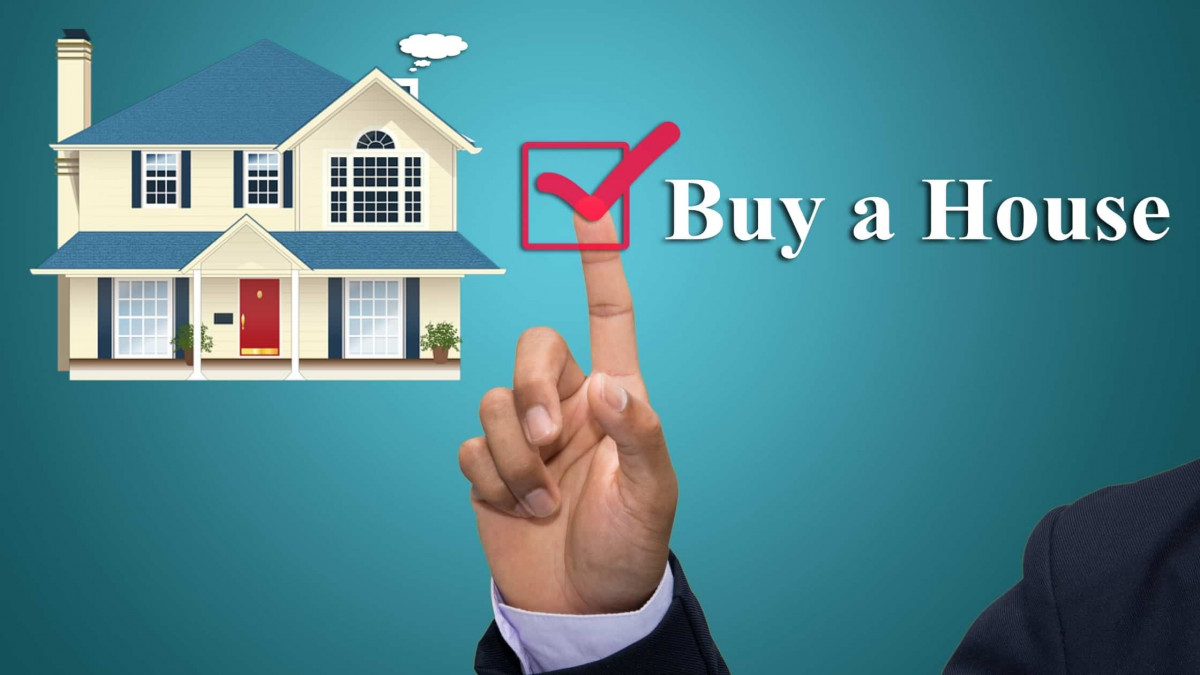 House Buying Guide in Australia