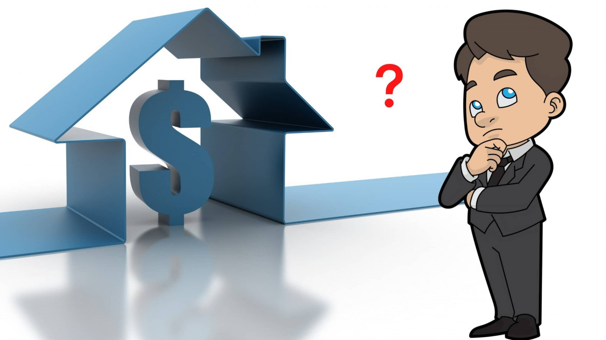 Real Estate Investing-1200x675