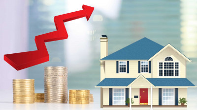 investing in real estate 1-400x225